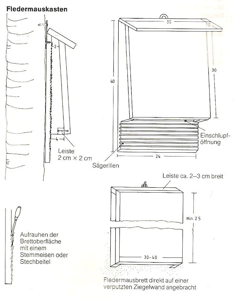 naturfreunde weisenbach naturschutz. Black Bedroom Furniture Sets. Home Design Ideas